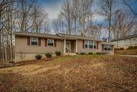 6226 Oak Hill Drive Sykesville MD, 21784