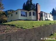 2 Sw Belle St Cascade Locks OR, 97014