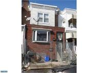 6841 Guyer Ave Philadelphia PA, 19142