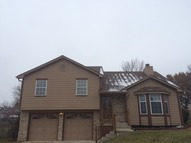 208 W Calico Dr Raymore MO, 64083