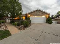 859 W Shadow Wood S Murray UT, 84123