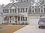 12 Cypress Point Sanford NC, 27332