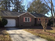 305 Chessington Circle Summerville SC, 29485