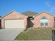 2820 Wakecrest Dr Fort Worth TX, 76108
