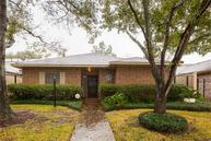 4429 Basswood Ln Bellaire TX, 77401