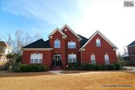 325 Anchor Bend Drive Chapin SC, 29036