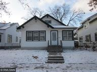 4216 41st Avenue S Minneapolis MN, 55406