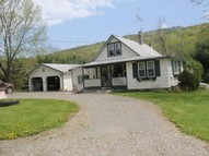 126 Briggs Hollow Road Van Etten NY, 14889