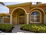 11950 Prince Charles Ct Cape Coral FL, 33991
