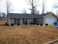 213 Rosemary Lane Oxford AL, 36203