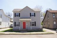738 East Sycamore Miamisburg OH, 45342