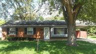23 Lanyard Ave Trotwood OH, 45426