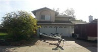 2250 Biscay Ct Discovery Bay CA, 94514