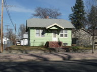 1216 13th Ave Greeley CO, 80631