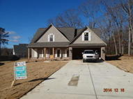 11 Butterfly Cove Corinth MS, 38834