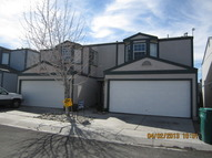 3915 Village Dr Carson City NV, 89701