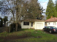4911 Se Bybee Blvd. Portland OR, 97206