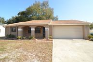 4358 Sawgrass Blvd New Port Richey FL, 34653