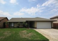 22035 Tanager St Grand Terrace CA, 92313