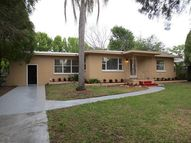 1470 Pine Brook Dr Clearwater FL, 33755