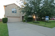 411 Abbey Ln League City TX, 77573