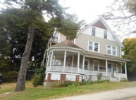 24 Turner St Willimantic CT, 06226