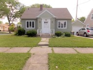 1701 Emerson  Avenue Fort Wayne IN, 46808