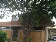 2607 Amherst Court Irving TX, 75038