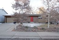 9063 Dudley St Westminster CO, 80021