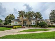 2880 Old Castle Drive Winter Park FL, 32792