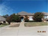 6416 Fershaw Place Fort Worth TX, 76116