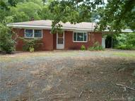 8092a Riverview Road Norwood NC, 28128