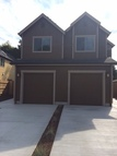 692 Sw Taft Mcminnville OR, 97128