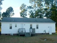 Address Not Disclosed Dudley NC, 28333