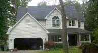 Address Not Disclosed Southington OH, 44470