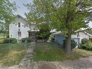 Address Not Disclosed North Benton OH, 44449
