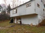 Address Not Disclosed Youngsville PA, 16371