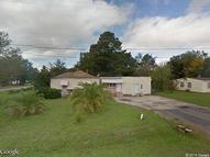 Address Not Disclosed North Charleston SC, 29405
