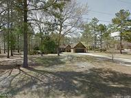 Address Not Disclosed Vidalia GA, 30474