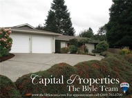 440 5th Ave Sw Tumwater WA, 98512