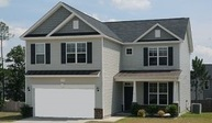 172 Colonist Place Cameron NC, 28326
