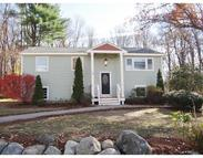 38 Maple Street Medway MA, 02053