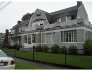 30 Williams St Quincy MA, 02171