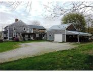 469 Old County Rd Westport MA, 02790