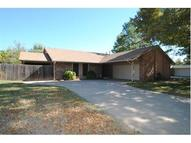1019 Thistlewood Norman OK, 73072