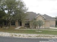 915 Silent Hollow San Antonio TX, 78260