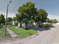 Address Not Disclosed Madrid IA, 50156