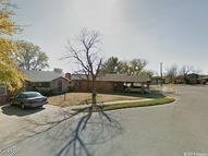 Address Not Disclosed Wichita Falls TX, 76306