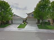 Address Not Disclosed Elk Grove CA, 95757