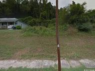 Address Not Disclosed Rome GA, 30161